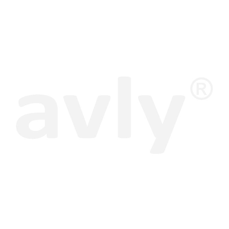 Etiquetas Compatíveis DYMO 11352 Coloridas